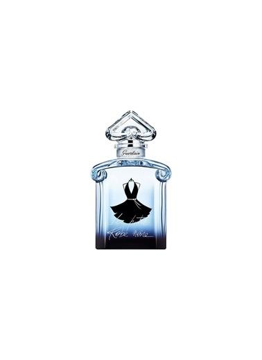 Guerlain La Petite Robe Noire Intense Edp 100 Ml Kadın Parfüm Renksiz